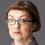Galina Timchenko
