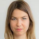Bettina Figl