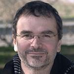 Loic Dachary
