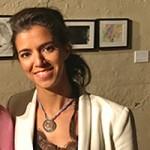 Khadija Tabite