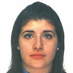 Ilaria Costantini
