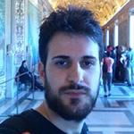 Francesco Lattanzi
