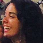 Benedetta Lazzeri