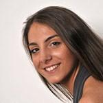 Selene Pelucchini