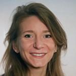 Rebecca Mellano