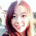 An-Yu Lin