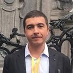 José Manuel Cuevas