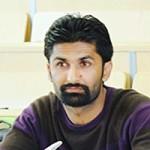 Muhammad Ittefaq