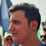 Pierluca Cantoni