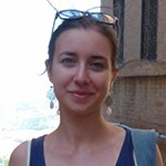 Roberta Covelli