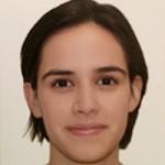 Analucia Partida Borrego