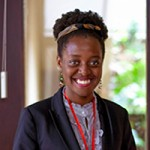 Soila Kenya