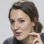 Elisa Calliari