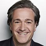 Wolfgang Buchner