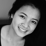 Linh Le