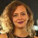 Bruna Almeida Paroni