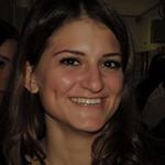 Elisabetta Casarini
