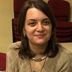 Claudia Gigliotti