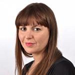 Stefania Fiorilla
