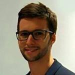 Stefano Vassena