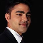 Prakash Bishunke