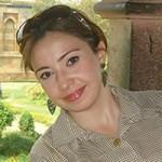 Soha Tarek