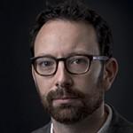 Jason Horowitz