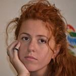 Valeria De Rose