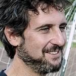 Alberto Urbinati
