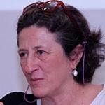 Raffaella Chiodo
