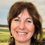 Deborah Piovan