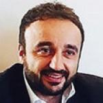 Salvatore Parlato