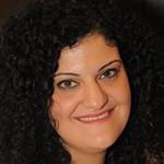 Myra Abdallah