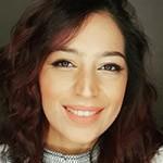 Donia Kamal