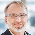 Oliver Schroem