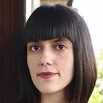 Caterina Froio