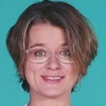 Zuzanna Ziomecka