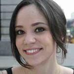 Samantha Felix