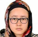 Fatima Faizi