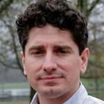 Mike Rispoli