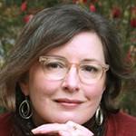 Jennifer Rauch