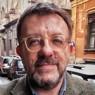 Mauro Sarti