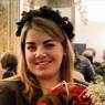 Ilaria Pocaforza