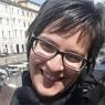 Chiara Sighele