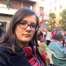 Ilaria Sofia Arcangeli