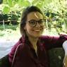 Guendalina Ferri