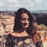 Daniela Bolognino
