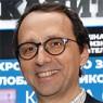 Alexei Lazarov
