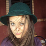 <!--:it-->Alessandra Renda<!--:-->