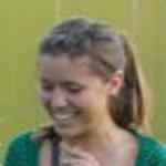 <!--:it-->Anna Rakhmanko<!--:-->